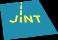 Jint logo