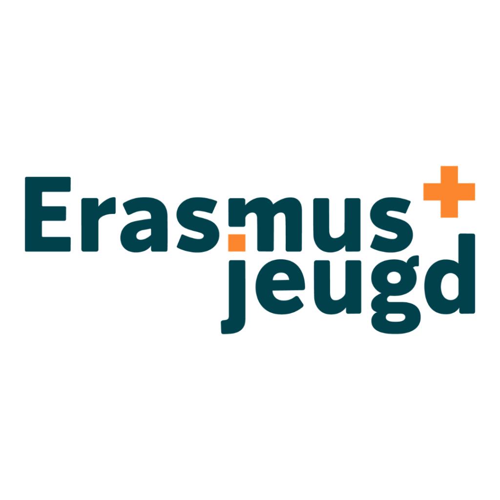 Nieuwe programmaperiode Erasmus+ Jeugd van start!